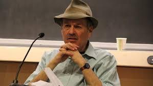 Prof. Richard B. Freeman